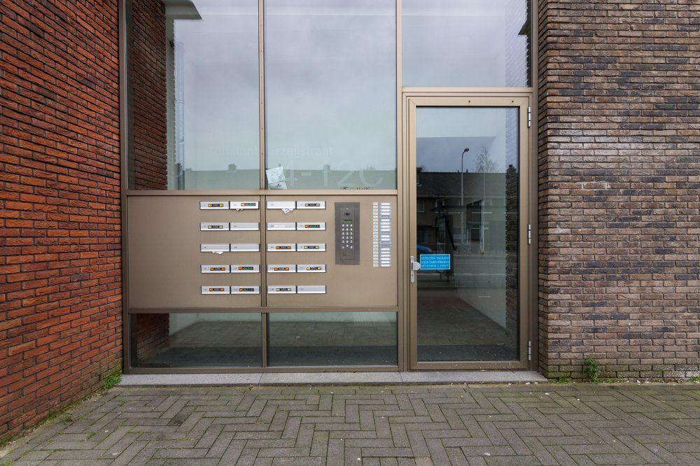 Constant Erzeijstraat, Utrecht foto-25