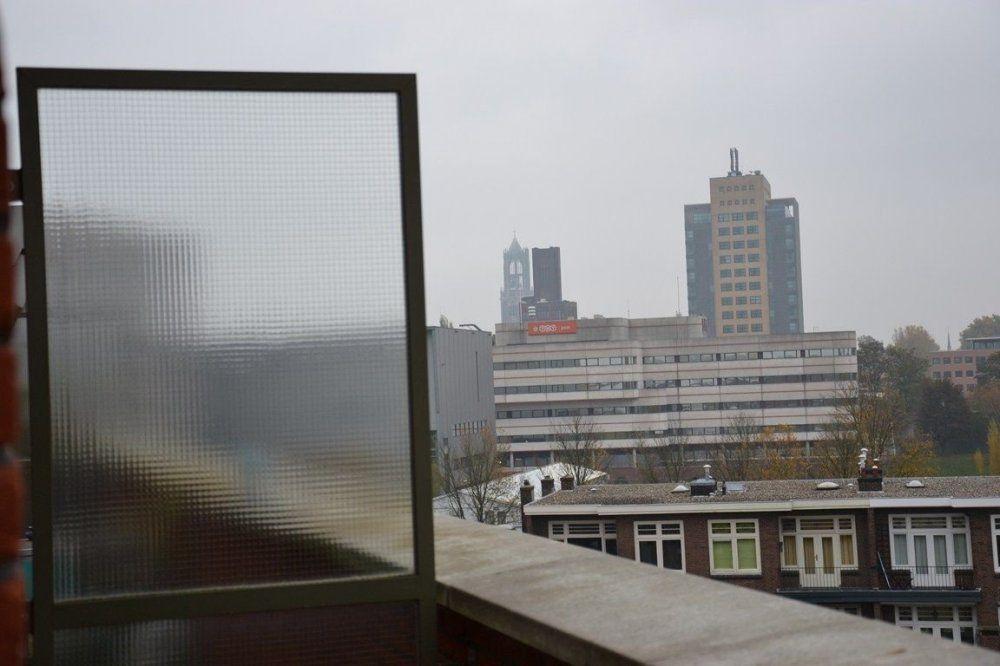 Groenmarktstraat, Utrecht foto-6