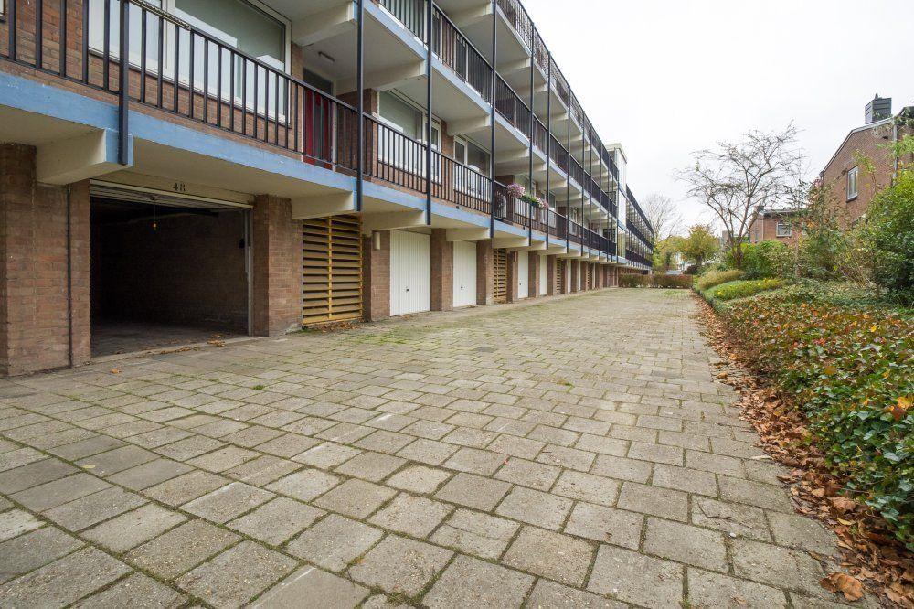 Koningsweg, Utrecht foto-1