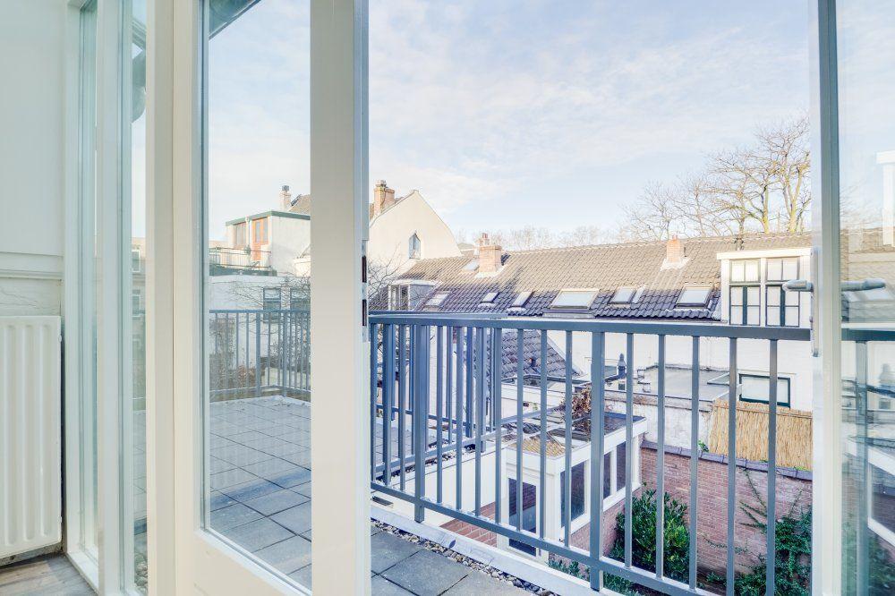 Prinsenstraat, Utrecht foto-12