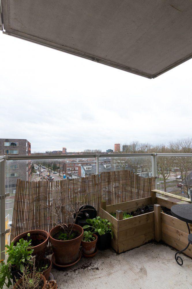 Constant Erzeijstraat, Utrecht foto-10