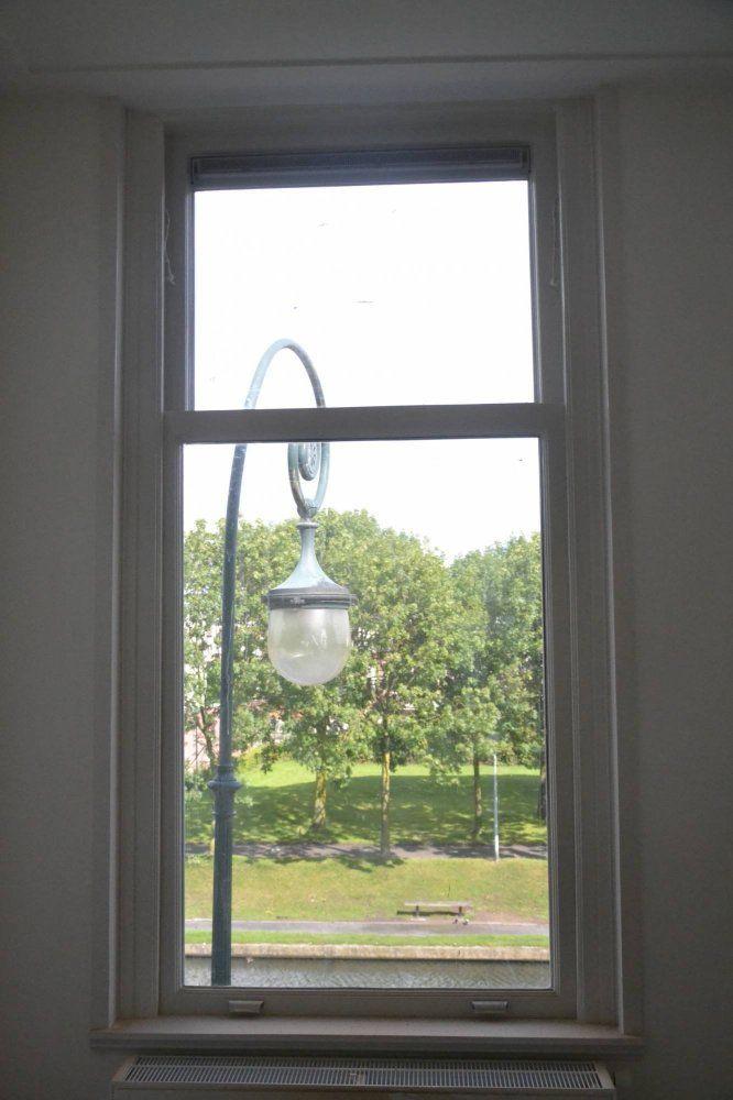 Leidseweg, Utrecht foto-6