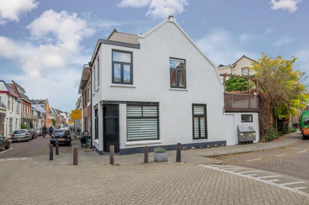 Gildstraat, Utrecht foto-19