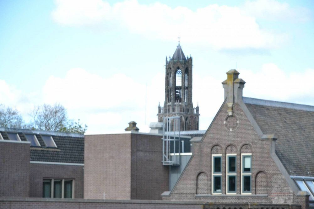 Nicolaas Beetsstraat, Utrecht foto-15