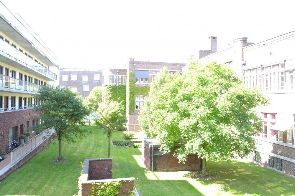 Reyer Anslostraat, Utrecht foto-8