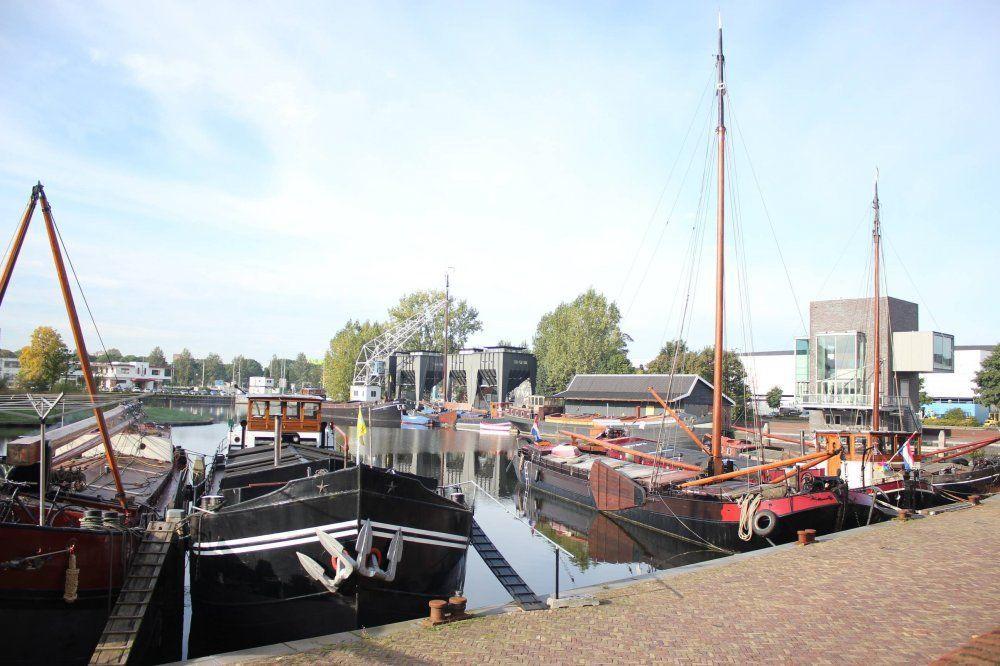 Groenmarktstraat, Utrecht foto-12