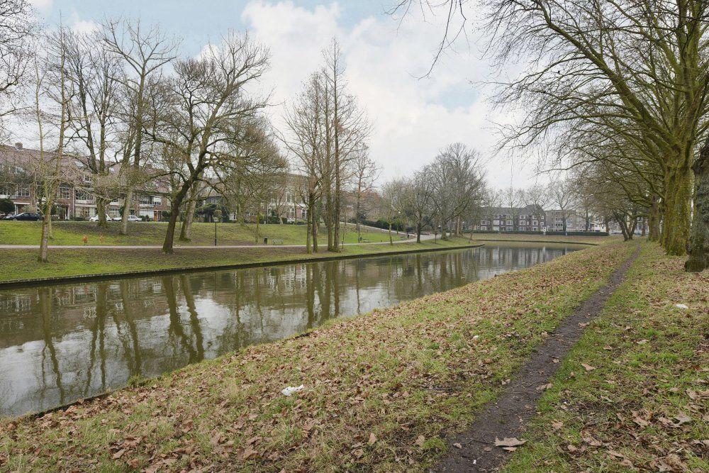 Arthur van Schendelstraat, Utrecht foto-35