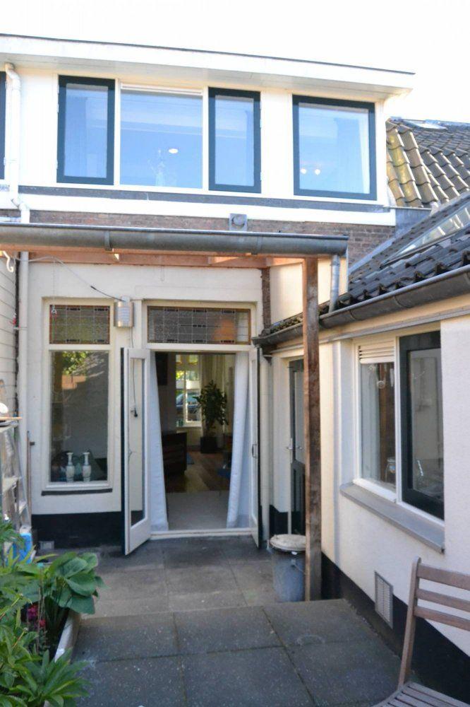 Zonstraat, Utrecht foto-15