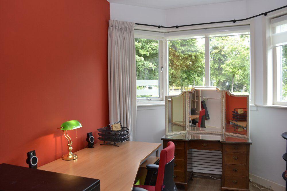 Dodt van Flensburglaan, Utrecht foto-11