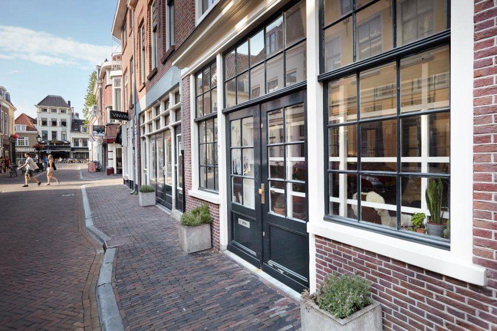Predikherenstraat, Utrecht foto-17
