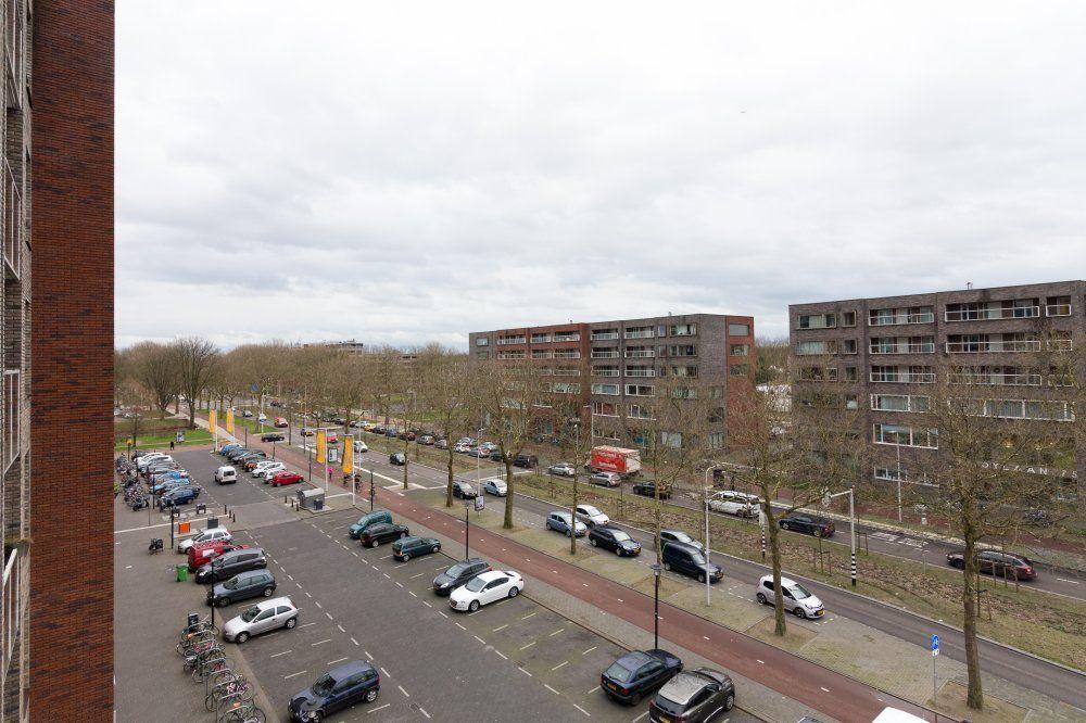 Constant Erzeijstraat, Utrecht foto-12