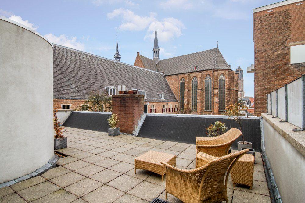 Zuilenstraat, Utrecht foto-24