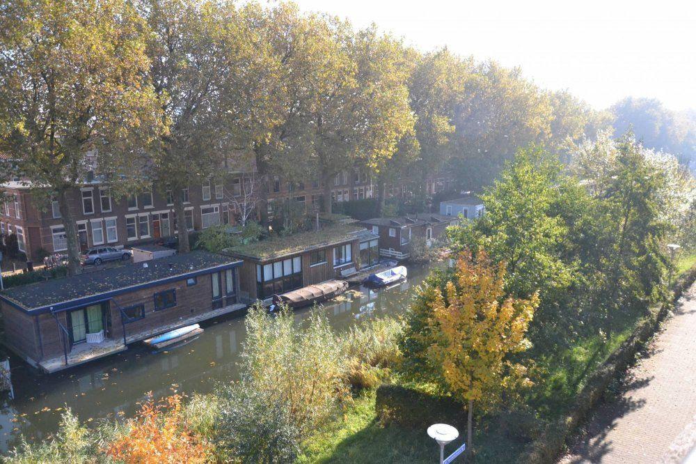 Molukkenstraat, Utrecht foto-10