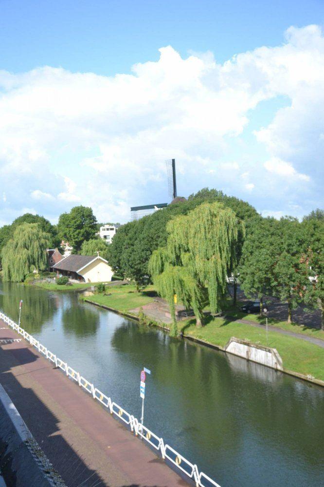 Leidseweg, Utrecht foto-21