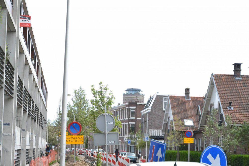 Croesestraat, Utrecht foto-16