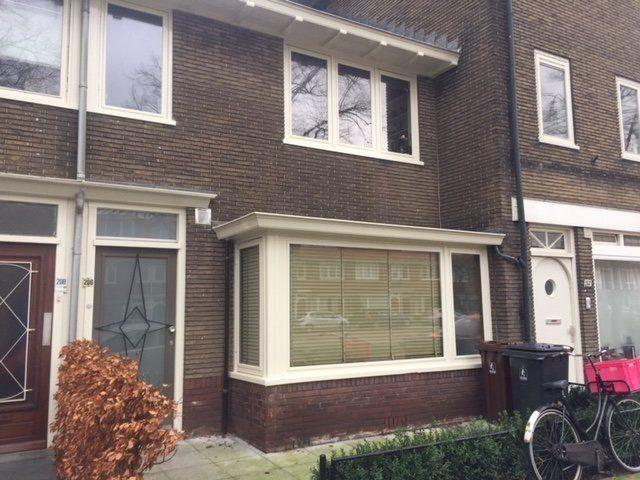 Julianaweg, Utrecht foto-13