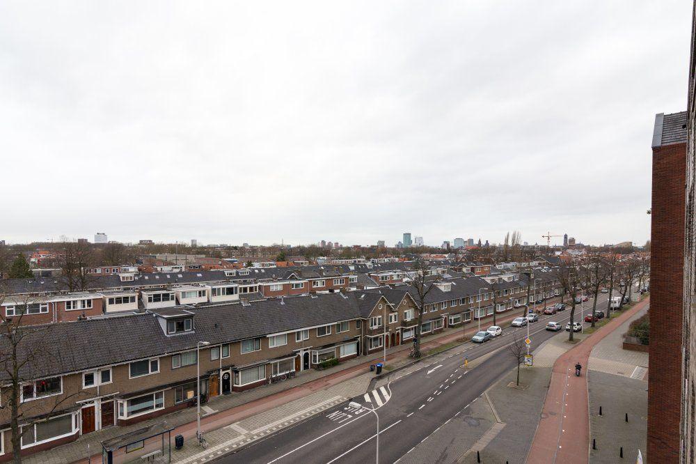 Constant Erzeijstraat, Utrecht foto-21