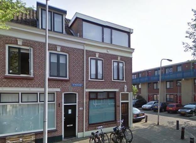 Eerste Daalsedijk, Utrecht foto-0