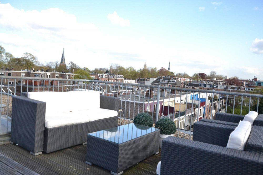 Nicolaas Beetsstraat, Utrecht foto-14