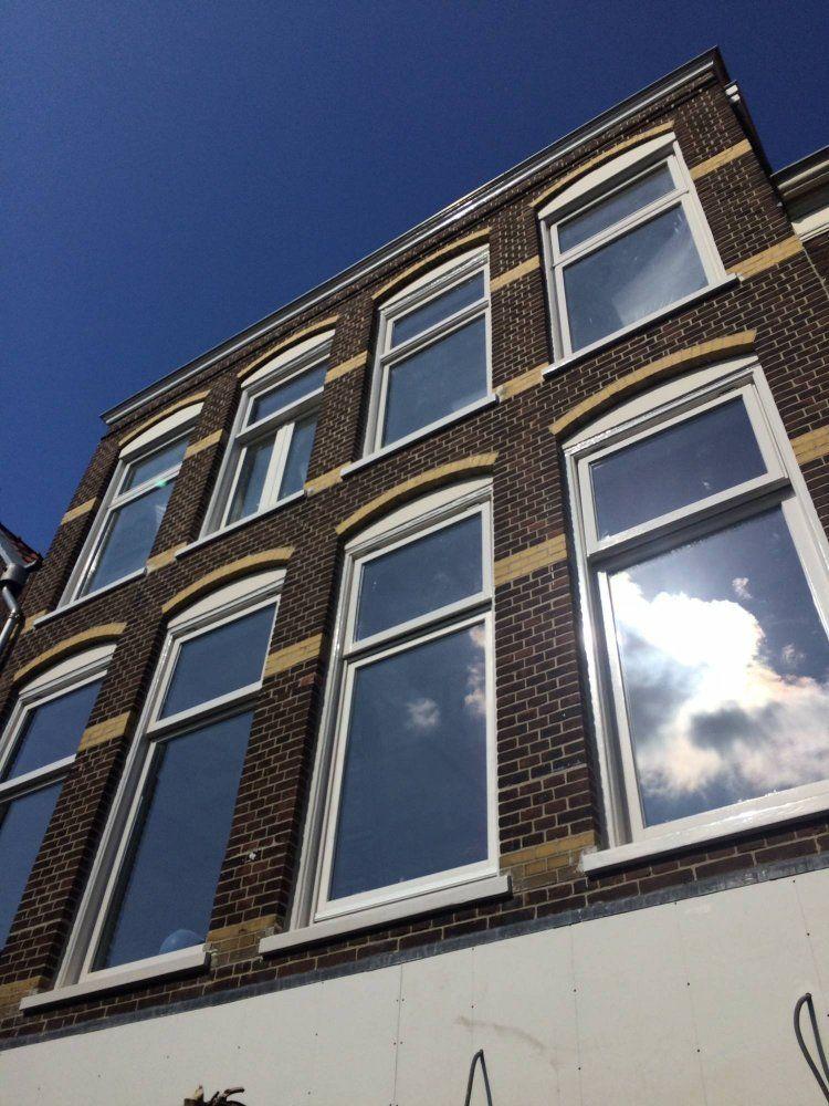 Nieuwstraat, Haarlem foto-0