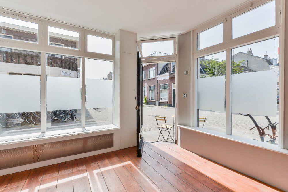 Goedestraat, Utrecht foto-5