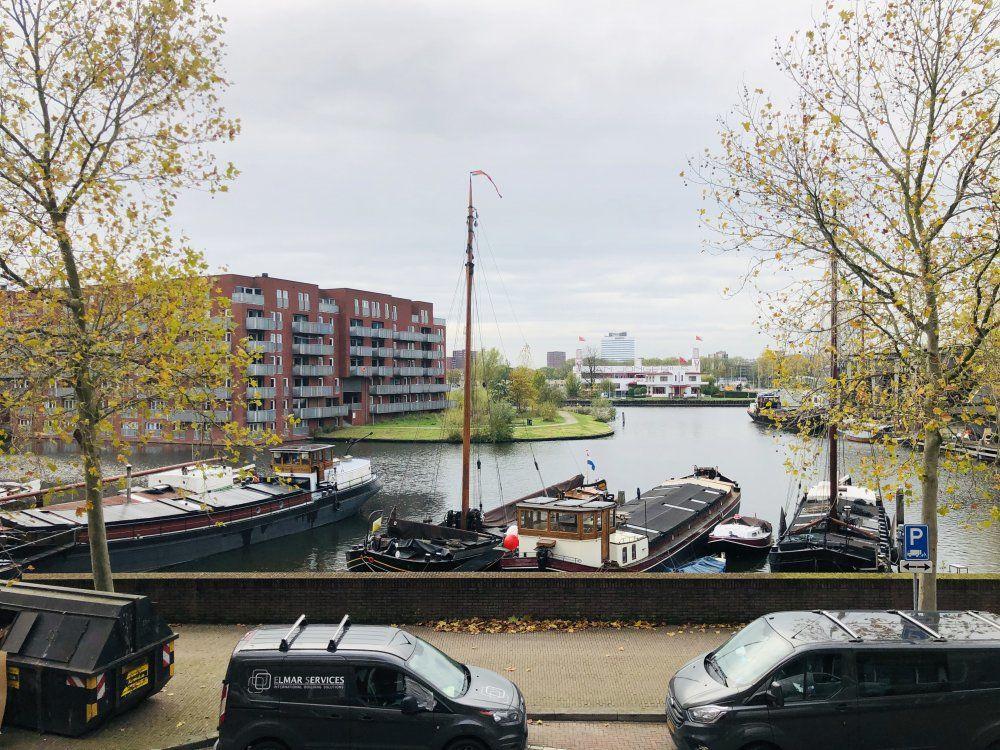 Veilinghavenkade, Utrecht foto-13