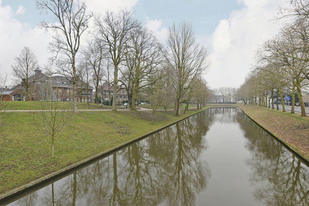 Arthur van Schendelstraat, Utrecht foto-36