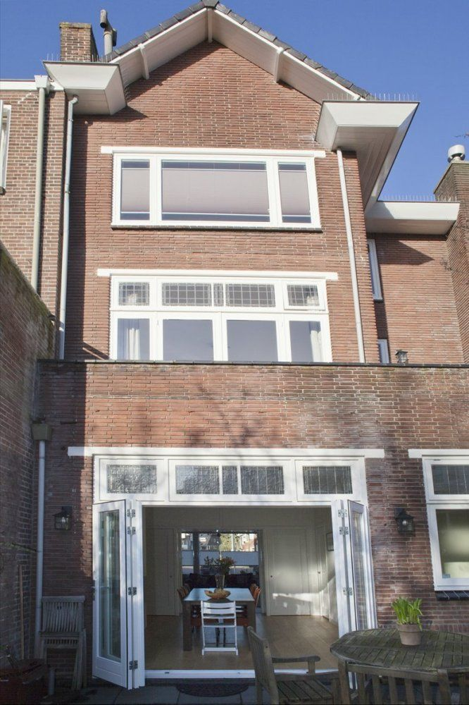 Jan van Scorelstraat, Utrecht foto-43