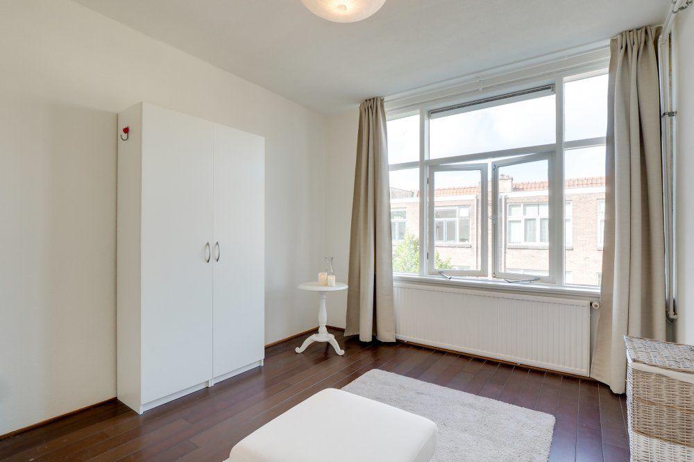 Laan van Soestbergen, Utrecht foto-20