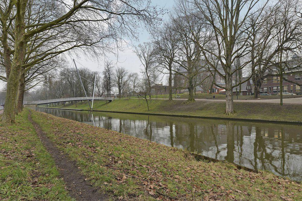Arthur van Schendelstraat, Utrecht foto-34
