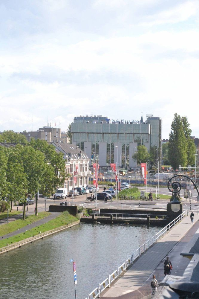 Leidseweg, Utrecht foto-11