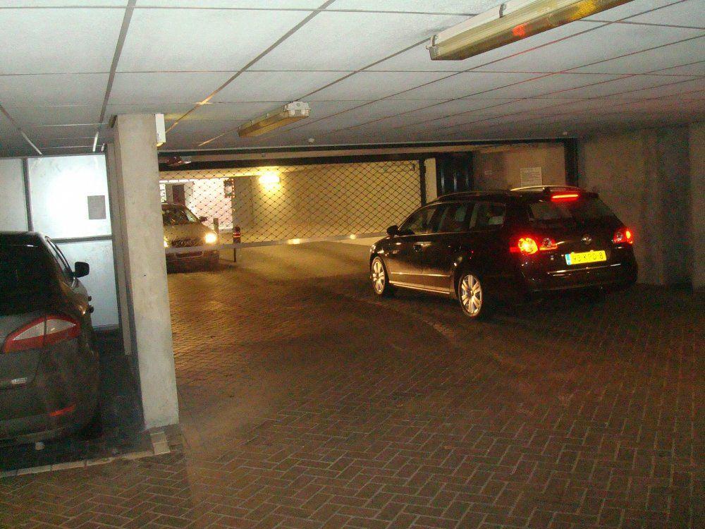 Reyer Anslostraat, Utrecht foto-12