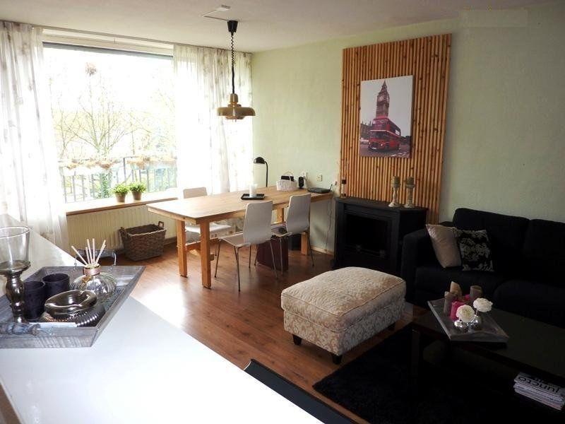 Karawanken, Utrecht foto-2