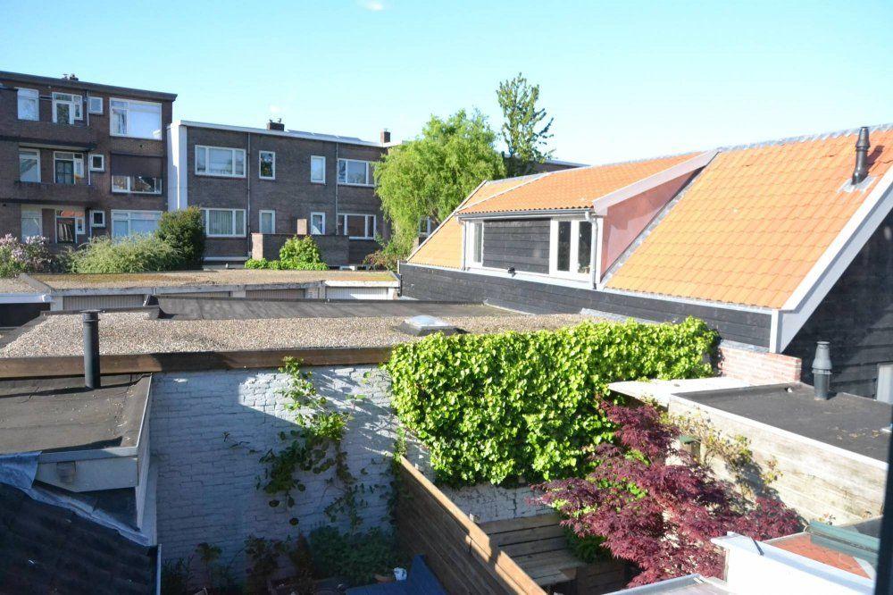 Zonstraat, Utrecht foto-18