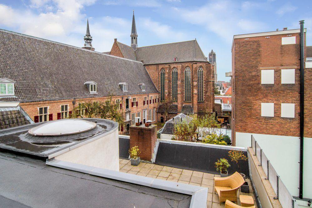 Zuilenstraat, Utrecht foto-15