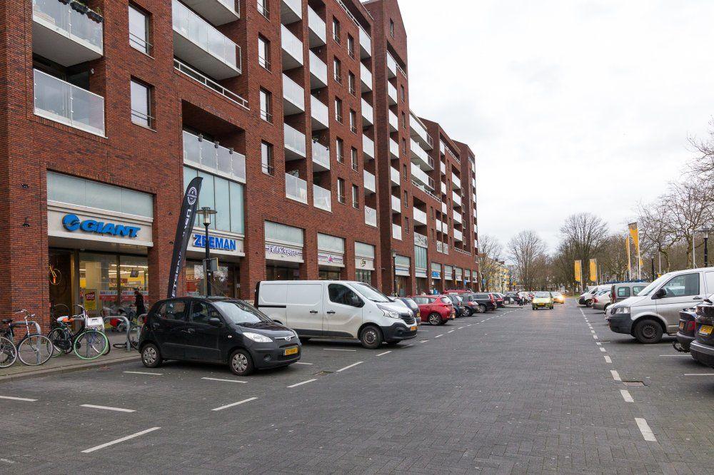Constant Erzeijstraat, Utrecht foto-27