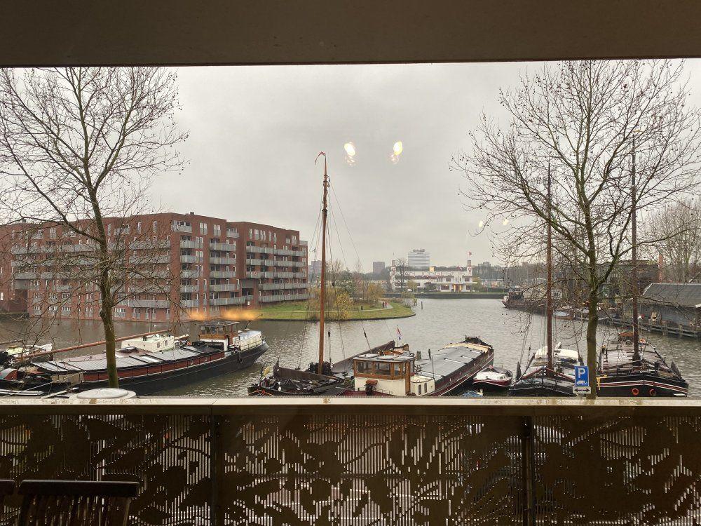 Veilinghavenkade, Utrecht foto-31