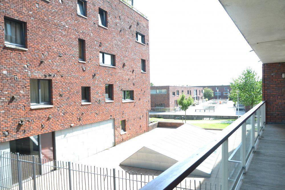 Reyer Anslostraat, Utrecht foto-16