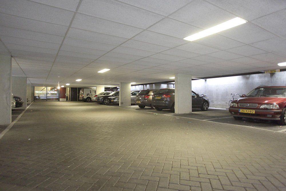Reyer Anslostraat, Utrecht foto-21
