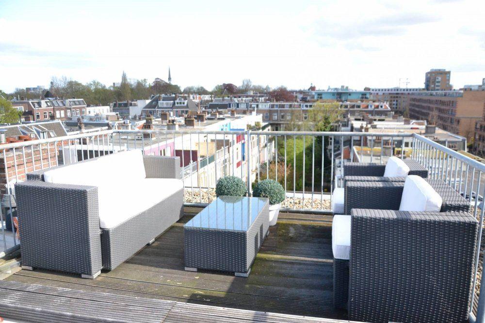 Nicolaas Beetsstraat, Utrecht foto-13