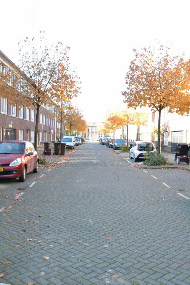 Molukkenstraat, Utrecht foto-20