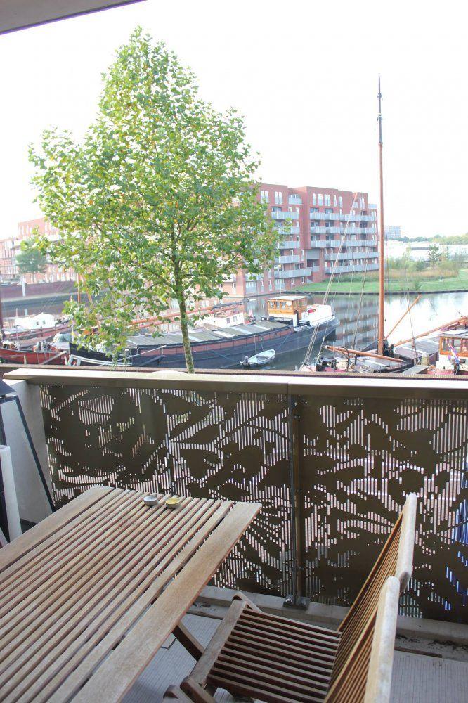 Veilinghavenkade, Utrecht foto-11