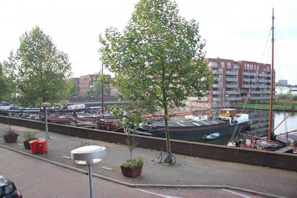 Veilinghavenkade, Utrecht foto-12