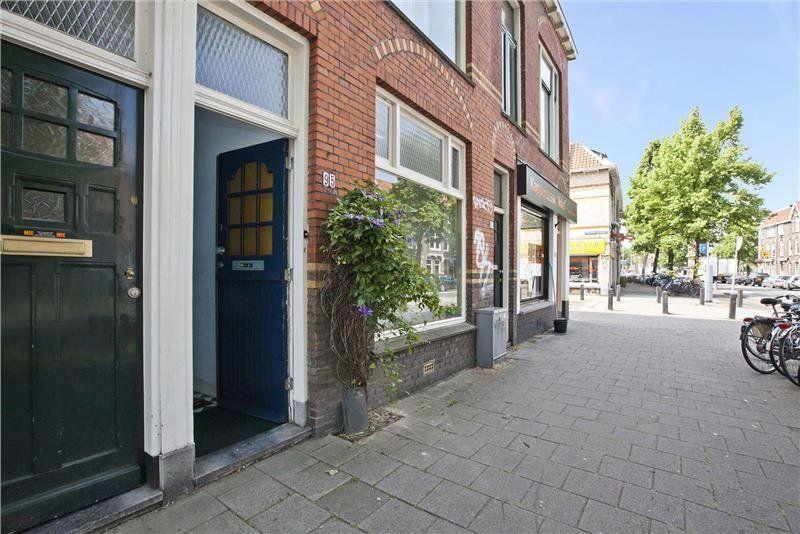 Adriaen van Ostadelaan, Utrecht foto-8