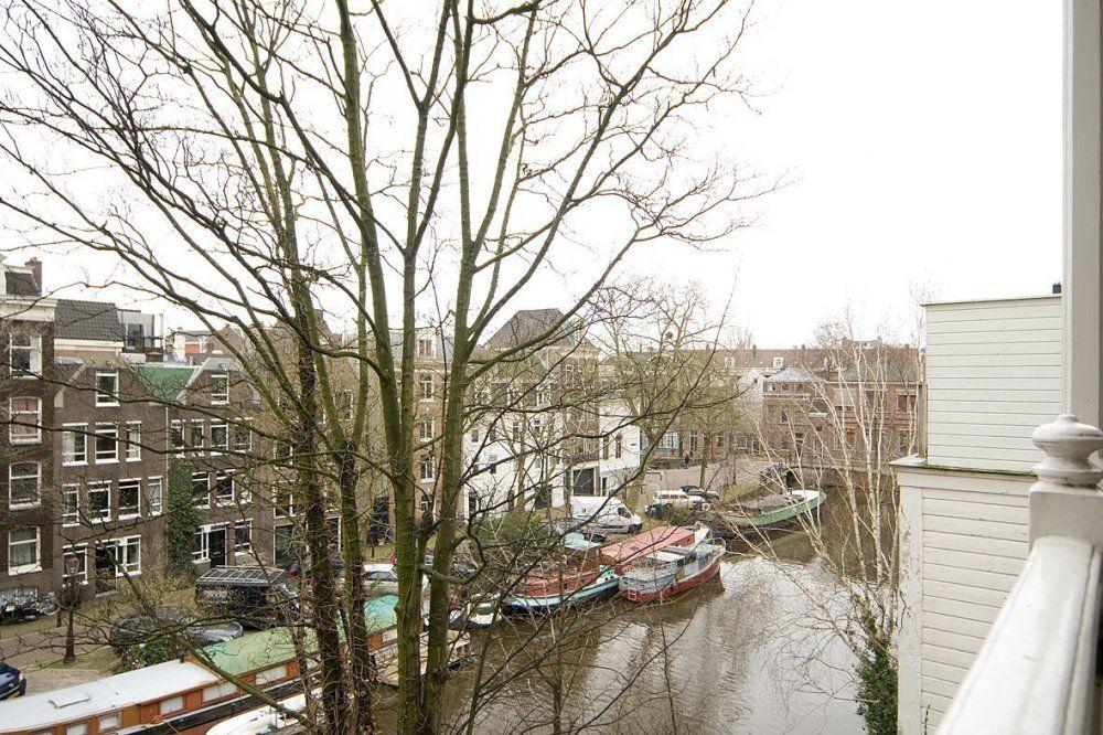 Weteringschans, Amsterdam foto-12