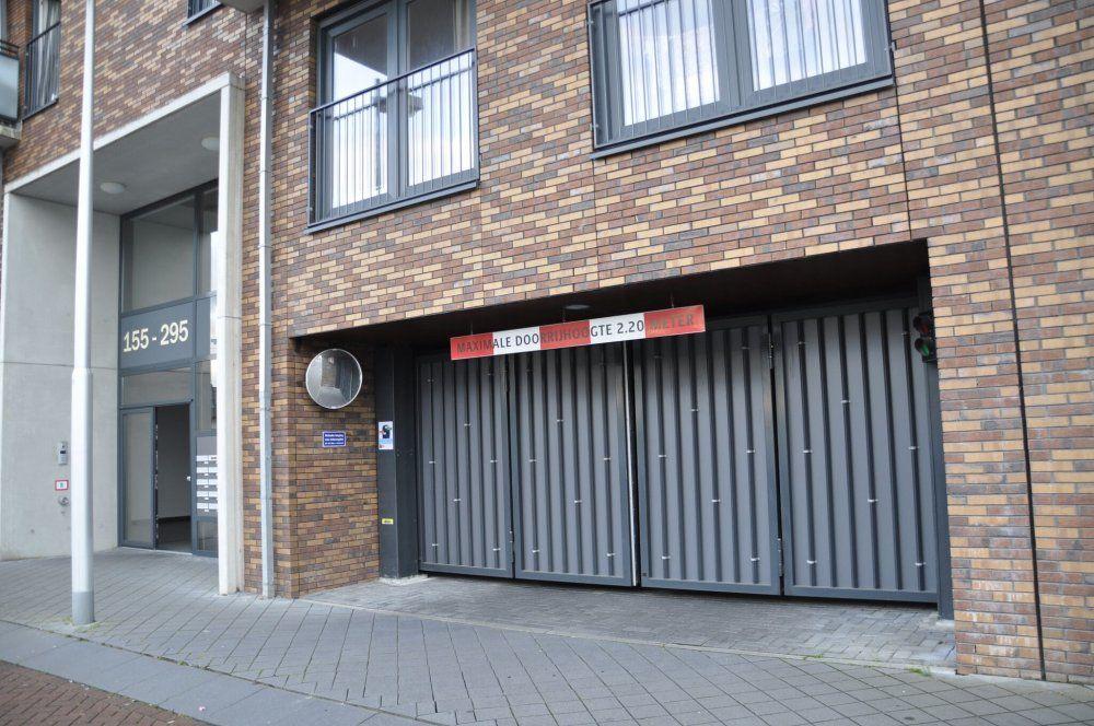 Miles Davisstraat, Utrecht foto-22