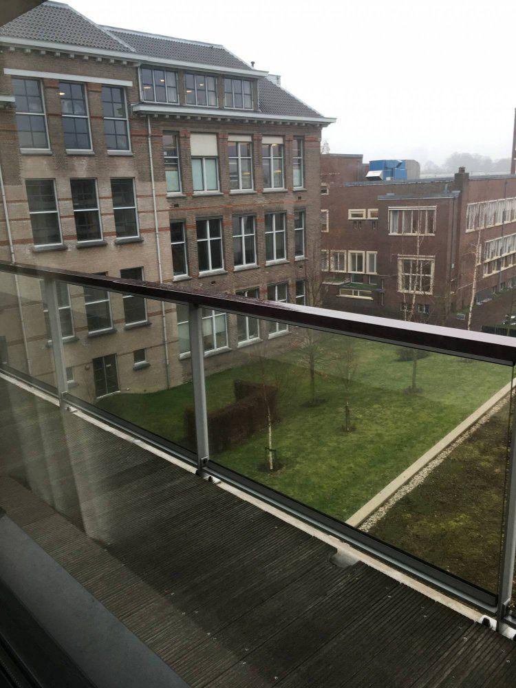 Reyer Anslostraat, Utrecht foto-15