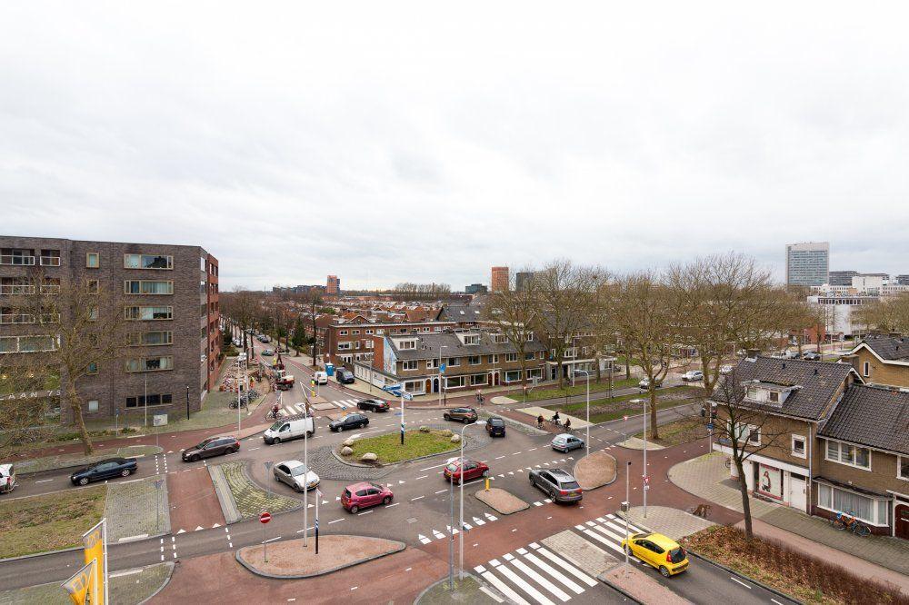Constant Erzeijstraat, Utrecht foto-11