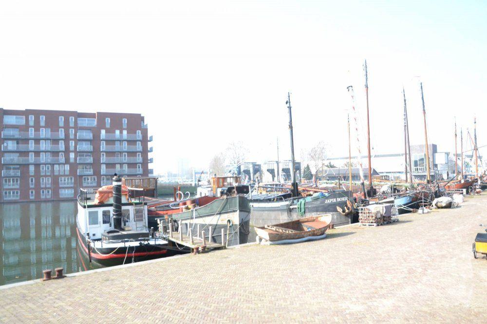 Groenmarktstraat, Utrecht foto-13