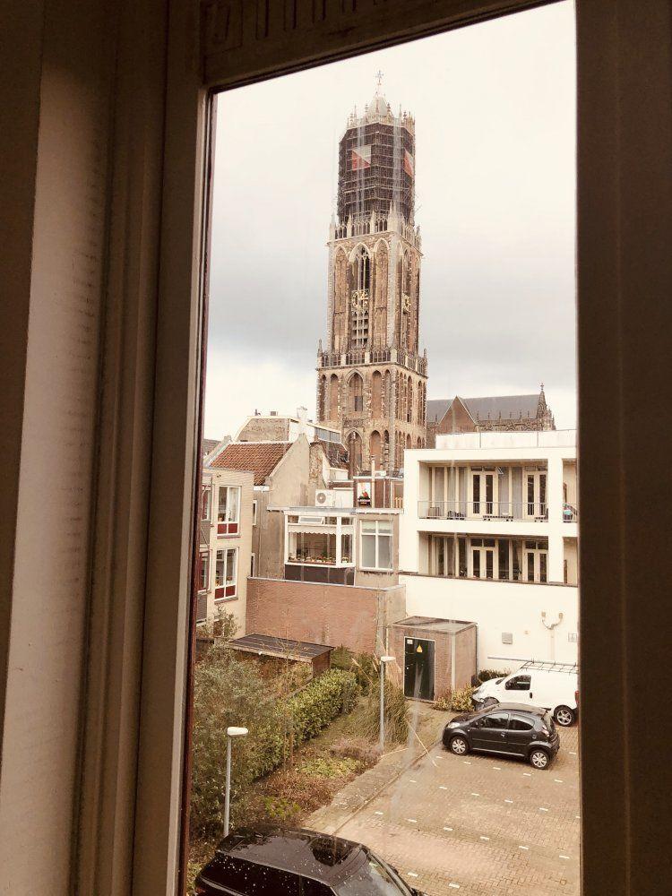 Visschersplein, Utrecht foto-9